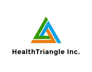 HealthTriangle Inc._logo-01.png